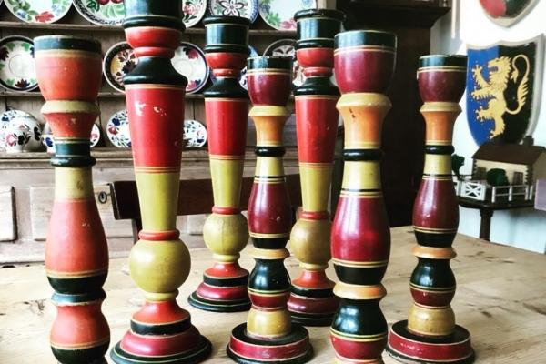 nook-antiques3BDCC636A-F5A8-CEC4-721D-B84DCAF55C7E.jpg