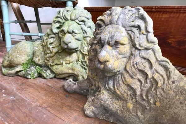 nook-antiques4927D419E-4D43-93FB-A506-5069E6F6EE95.jpg