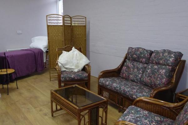 shop-treatment-area01A23B42-35F8-B0AA-58AF-2937AE6E0195.jpg