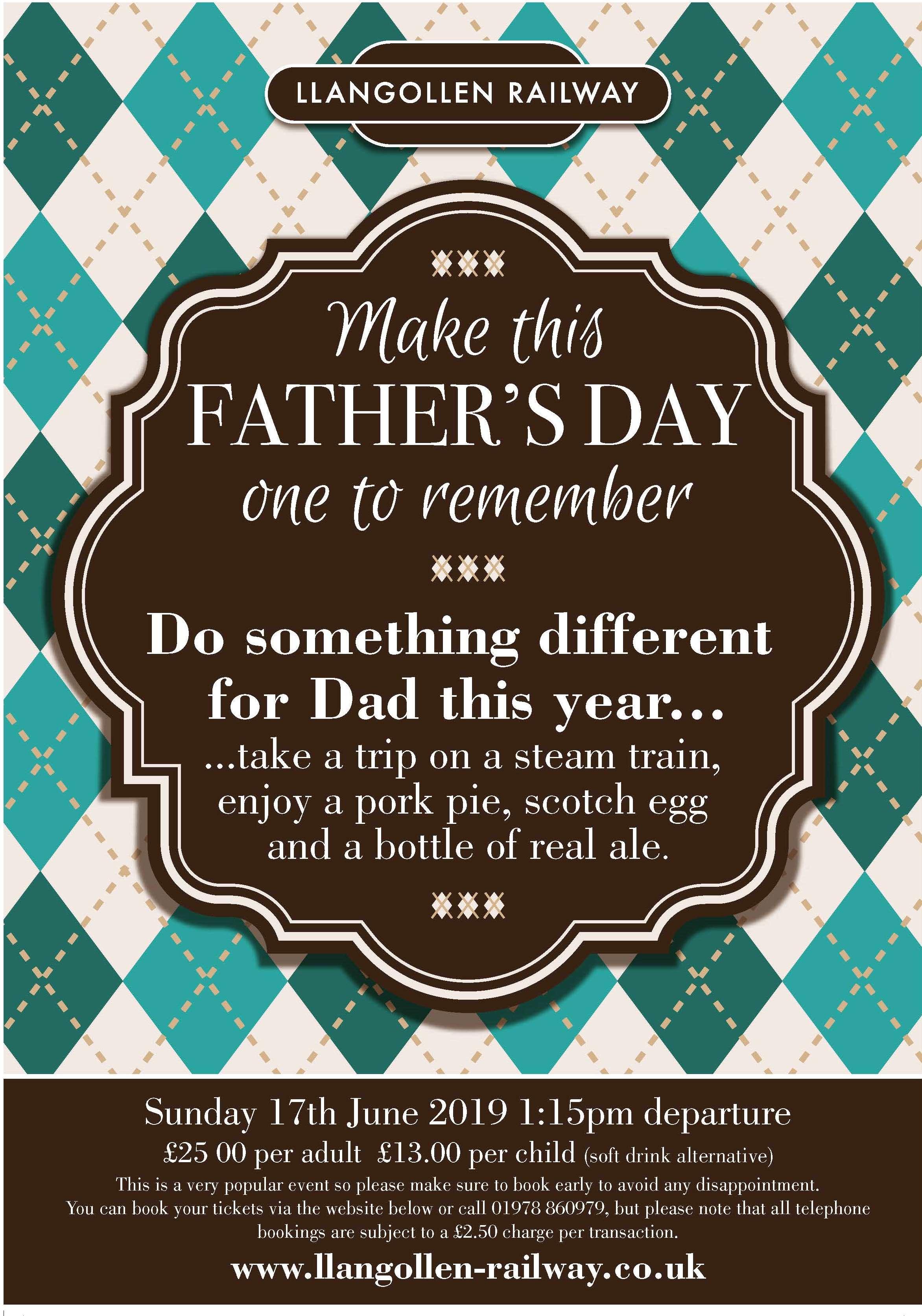 personali fathers day treat - HD2344×3345