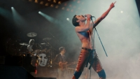 New Dot Cinema 'Bohemian Rhapsody'