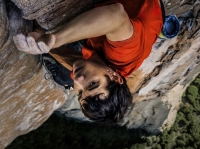 New Dot Cinema 'Free Solo'